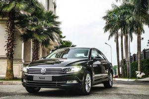 Thumbnail of http://Volkswagen%20Passat