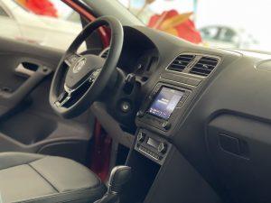 Thumbnail of http://Volkswagen%20Polo