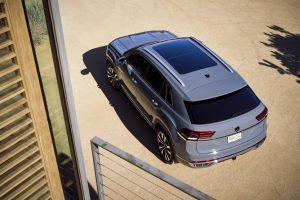 Thumbnail of http://Volkswagen%20Teramont%202022%20Volkswagen%20vietnam%20(13)