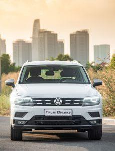 Thumbnail of http://Volkswagen%20Tiguan%20Elegance