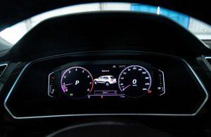 Thumbnail of http://Volkswagen%20Tiguan%20Allspace