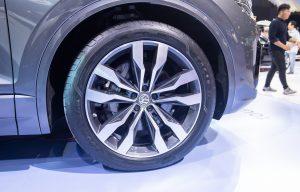 Thumbnail of http://Volkswagen%20Touareg
